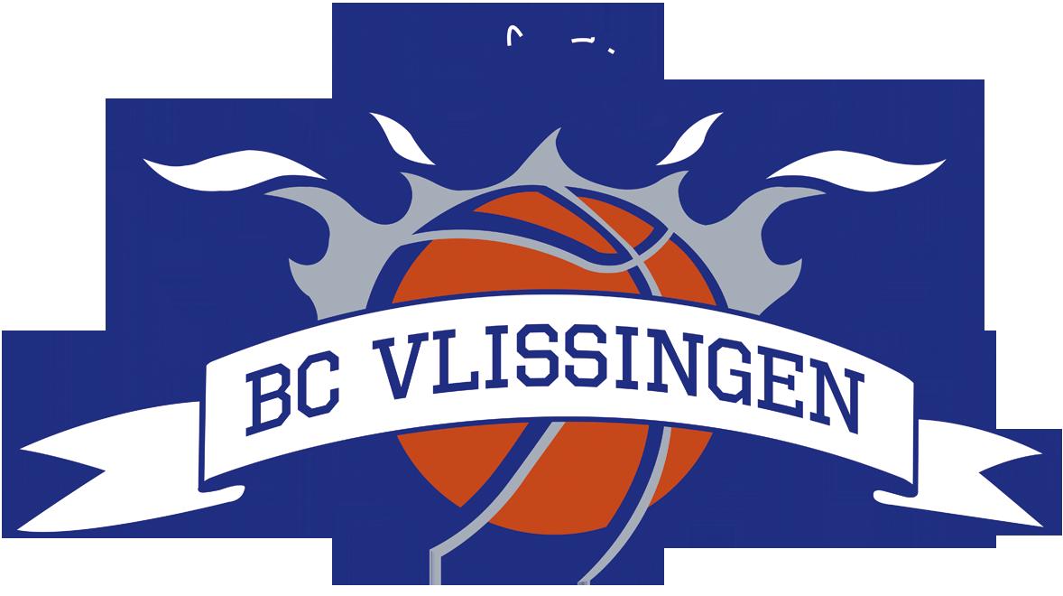 B.C. Vlissingen